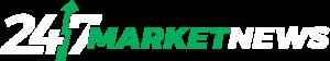 24/7-MarketNews Logo