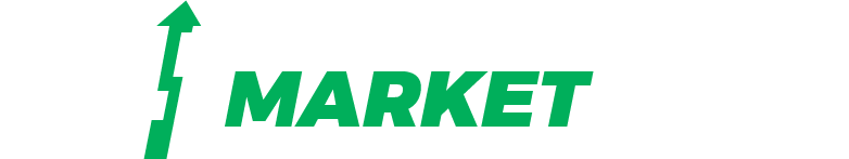24/7-MarketNews Logo