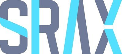 SRAX a digital marketing and data management platform delivering the tools to reach and reveal valuable audiences.