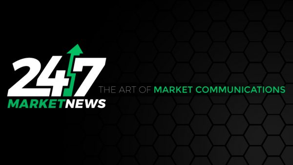 24/7 MarketNews