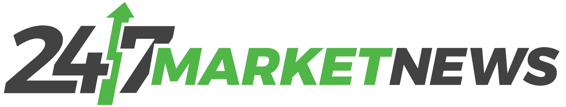 24/7 MarketNews