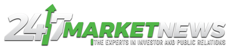 24/7 Market News