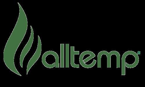 Alltemp, Inc. (OTCQX: LTMP)